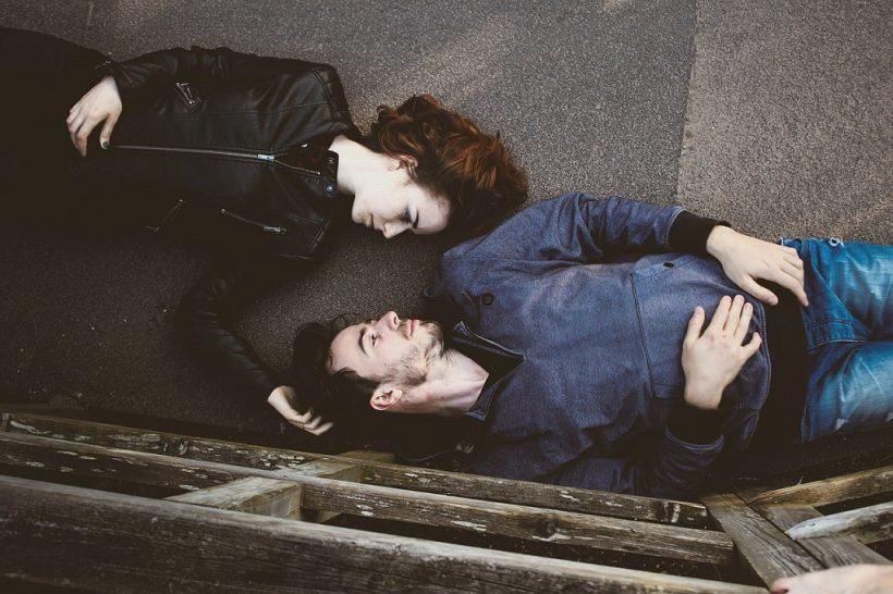 couple-ist