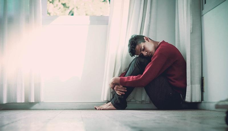 depression microbiote intestinal