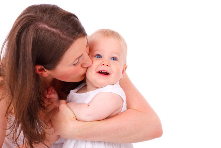 assitante maternelle