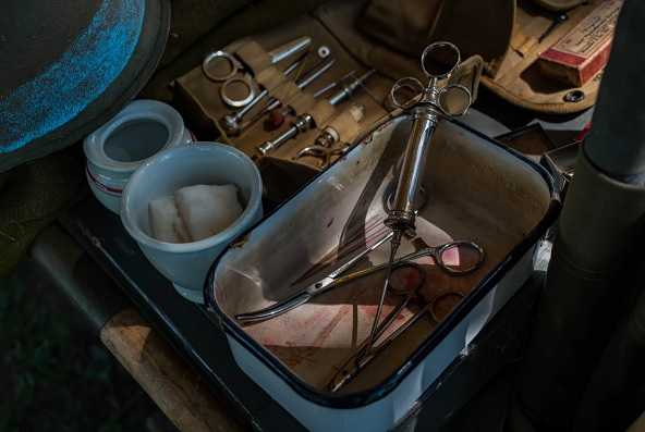 alcool friction nettoyage