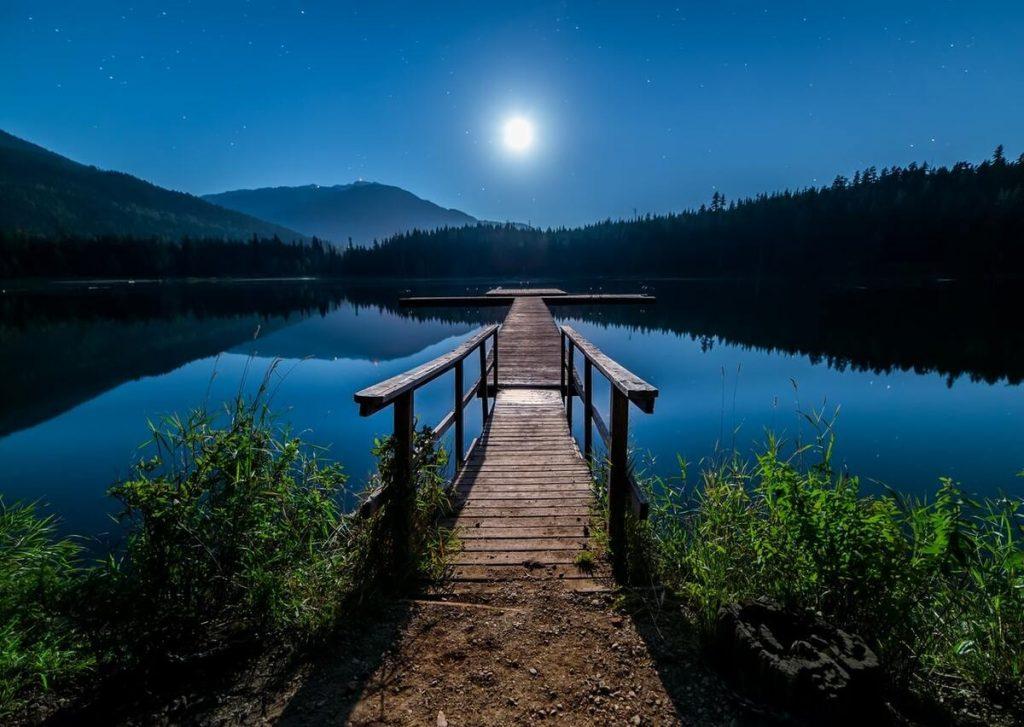 lune calendrier solaire yoga