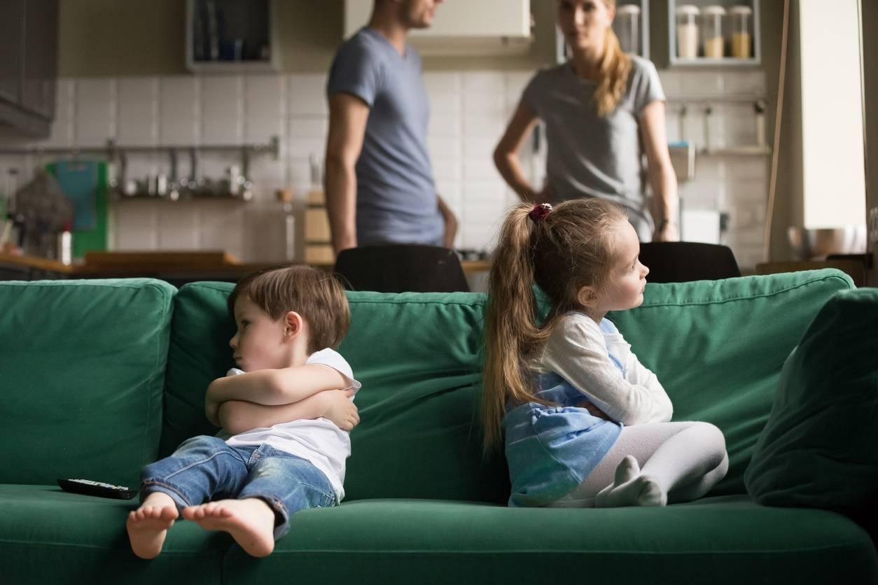 communication famille psychothérapie